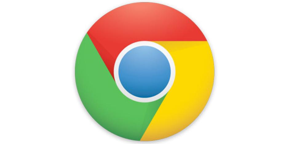 Chrome Kullanımı, Firefox'un Önüne Geçti