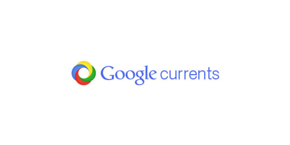 Karşınızda Google Currents