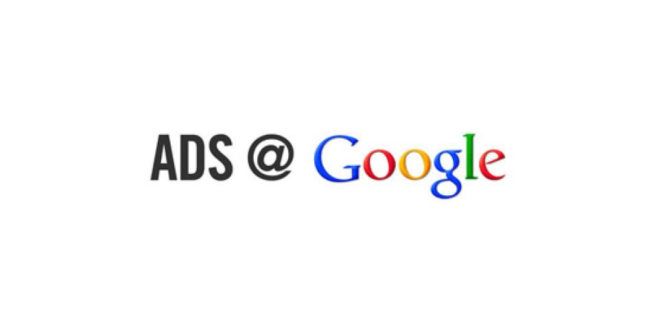 2011'in Online Reklam Trendi Mobil Cihazlar [İnfografik]