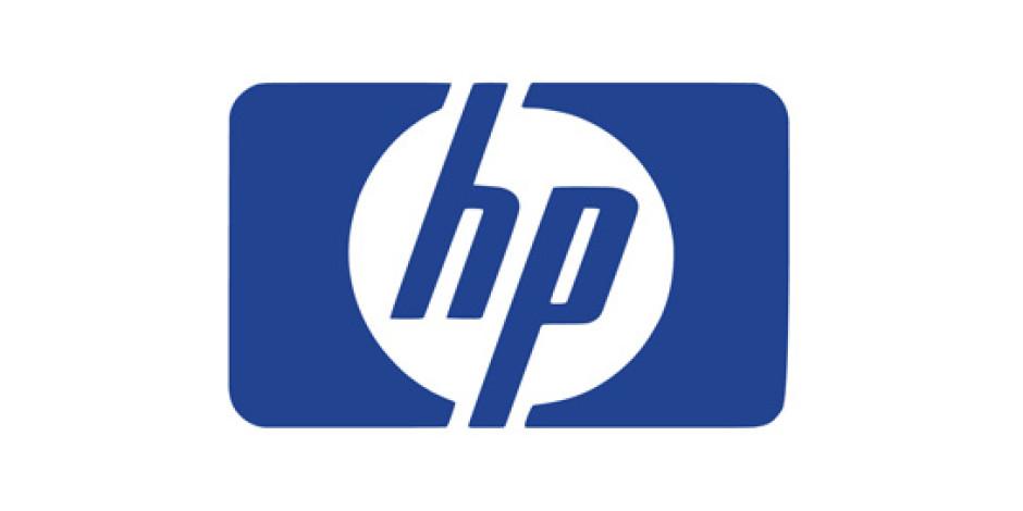 HP, Yeni Yıl Dileklerini Uçuruyor!
