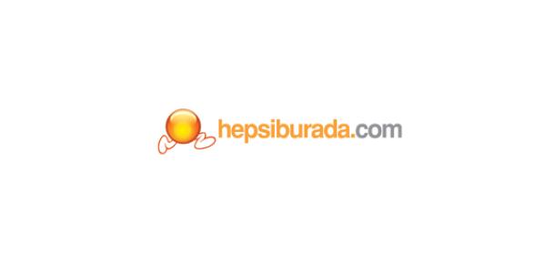 Hepsiburada'da Genel Müdür Değişikliği