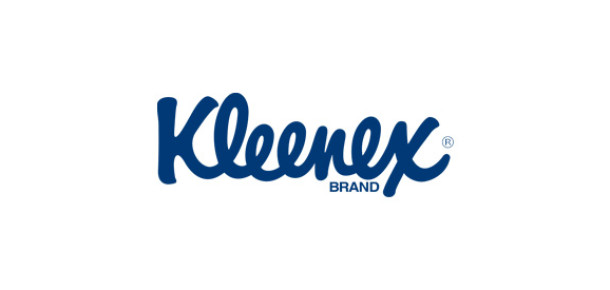 Kleenex'in Facebook Tabanlı Başarılı Kampanyası