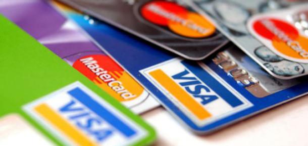 Online Alışverişte Kredi Kartı Yerine Alternatif Ödeme Sistemleri Tercih Ediliyor
