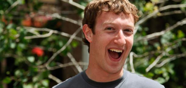 Facebook Üçüncü Çeyrekte Beklentilerin Altında Kaldı