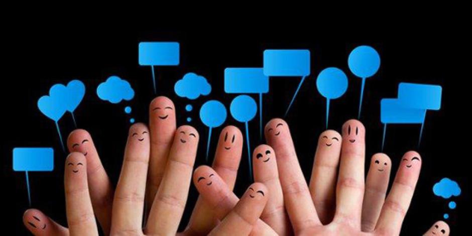 Microsoft'un Sosyal Ağı So.cl'ın Öğrenciler İçin Olduğu Ortaya Çıktı
