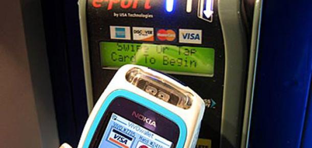 Mobil Ödeme mi? Evden Ödeme mi?