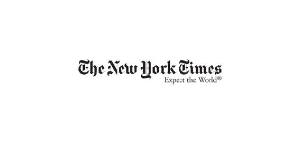 NYT, 300 Aboneye Göndereceği E-Postayı 8 Milyon Kişiye Yollarsa