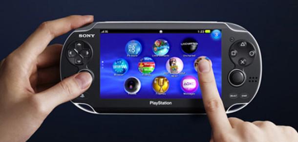 Sony Gözünü Android'e Dikti