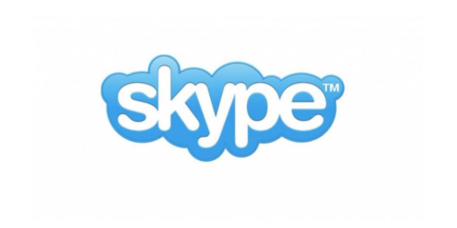 Skype'ın Android Uygulamasının Yeni Sürümü Yayınlandı