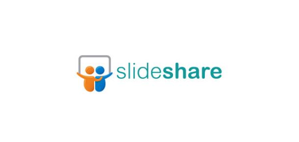 SlideShare Rakamları ve İçerik Pazarlaması