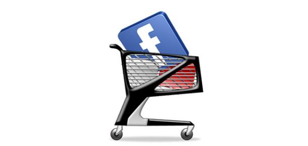 Sosyal Ticaretin Psikolojisi [İnfografik]