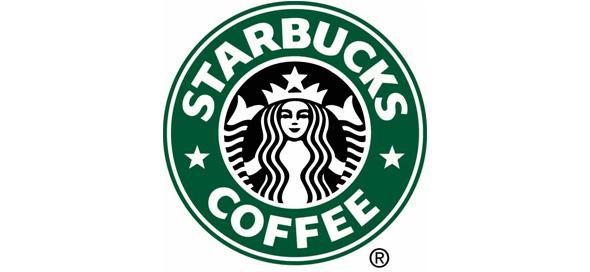 Starbucks Yönetim Kurulu'nun Yeni Üyesi 29 Yaşında