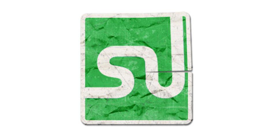 StumbleUpon'da, 2011'in En Popüler Paylaşımları