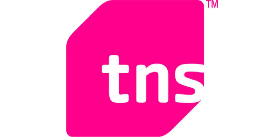 TNS'ten İnternet Kullanıcılarının Davranışları Üzerine Kapsamlı Araştırma