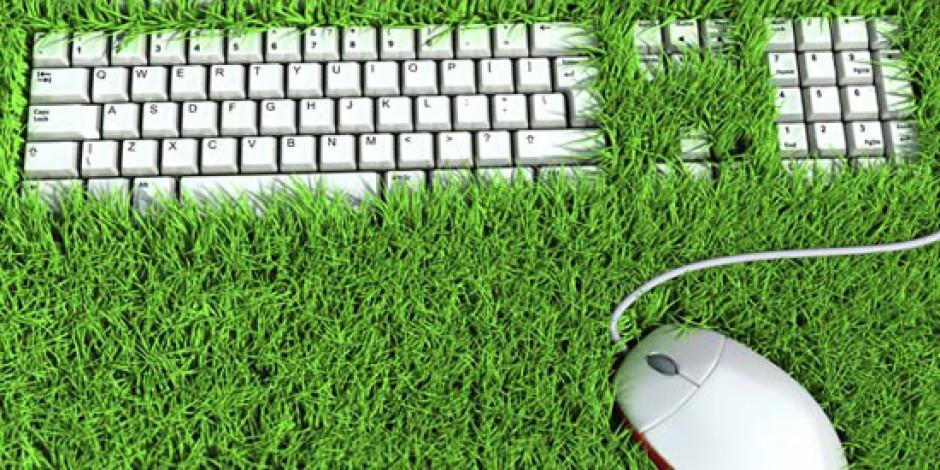 2012 Yılında Teknoloji Dünyasını Neler Bekliyor?