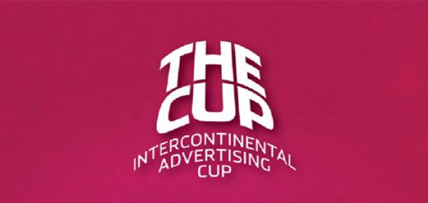 The Cup İstanbul Yaratıcılık Zirvesi 26-27 Ocak 2012 Tarihlerinde Gerçekleşecek