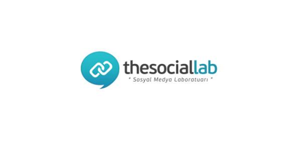 Thesociallab, Şirketlere Facebook Sayfalarına Ait Ölçümlemeler Sunuyor