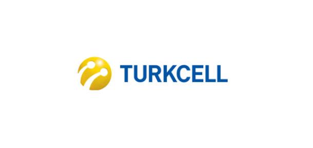 Turkcell, Hazır Kart'lılara 24 Ay Taksitle Akıllı Telefonlar Sunuyor