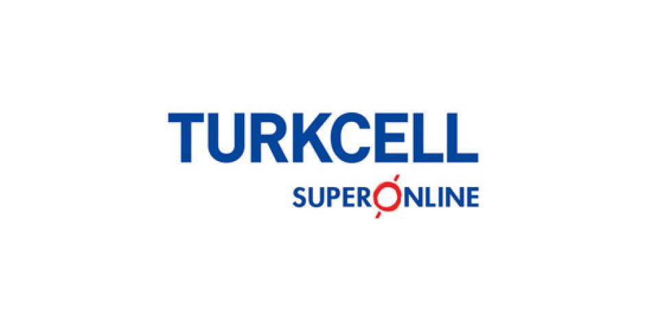 Turkcell Superonline'ın 2011 Hedefi Yüzde 35 Büyüme