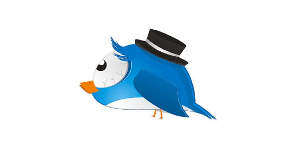 2011'de Twitter'da En Çok Neler Konuşuldu? [İnfografik]