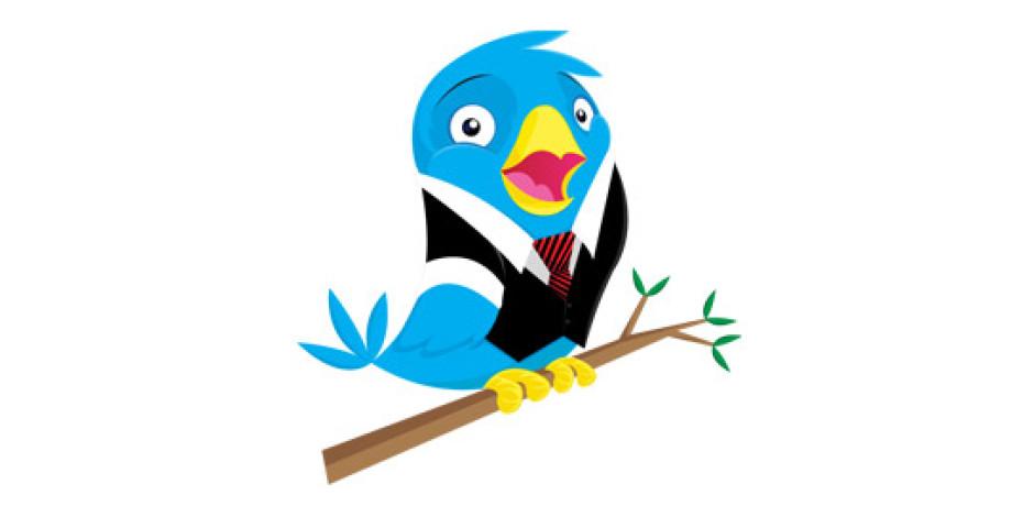 Twitter'dan Bir Yenilik Daha: Marka Sayfaları