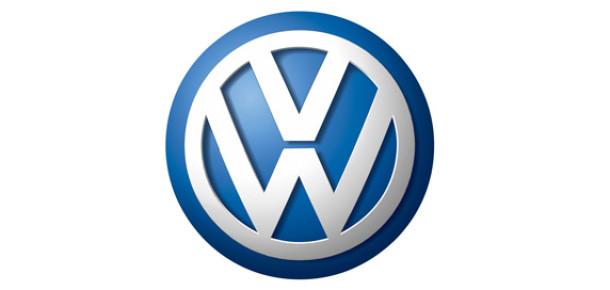 Volkswagen Çalışanları Mobile 'Dur!' Dedi