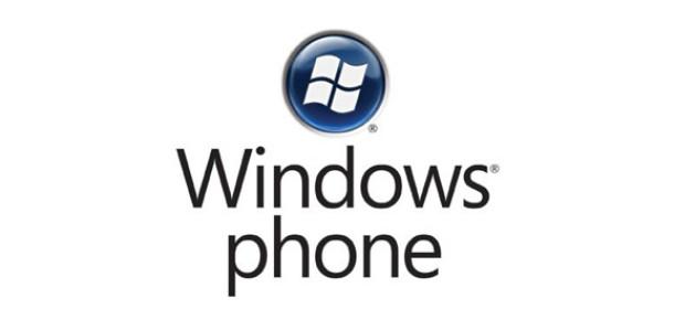 Windows Phone Uygulama Mağazası, 50 Bin Uygulamayı Geride Bıraktı