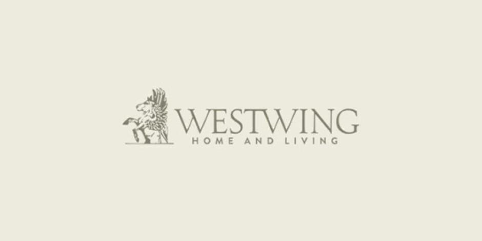 Rocket Internet'in Yeni E-ticaret Sitesi: Westwing Türkiye