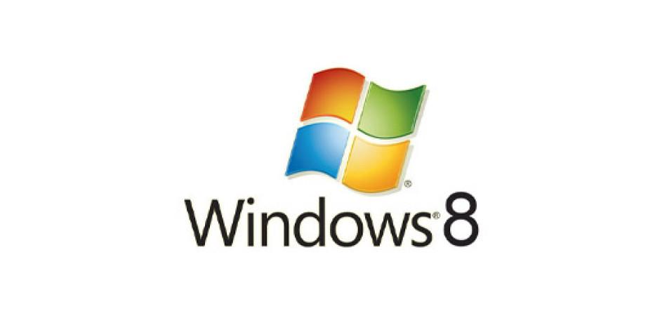 Windows 8 ile Picture Password Özelliği Geliyor