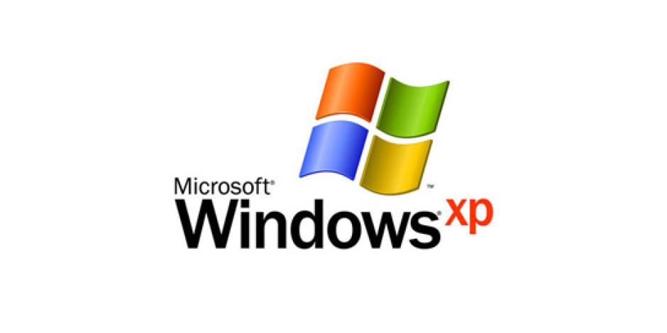 Her Üç Bilgisayardan Birinde Hala Windows XP Kullanılıyor