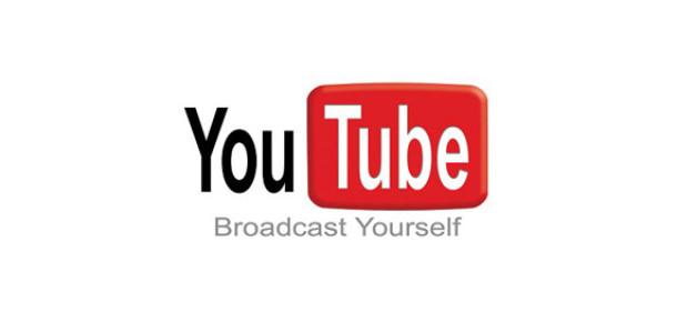 YouTube Yenilendi