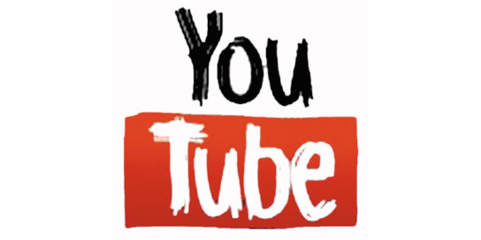 2011 Yılında Youtube'da En Çok İzlenen Videolar