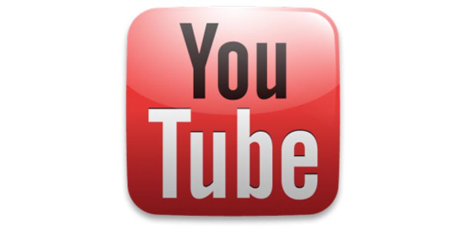 YouTube'tan Trafik Çekmenin Yolları