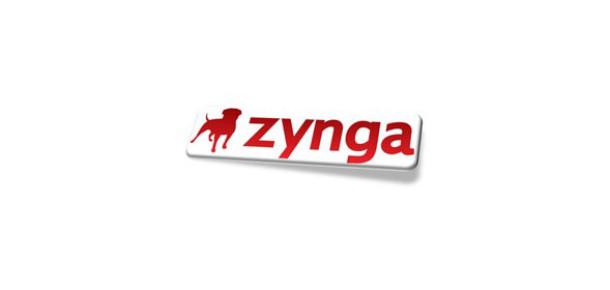 Bugün Halka Açılan Zynga'yı Neler Bekliyor?