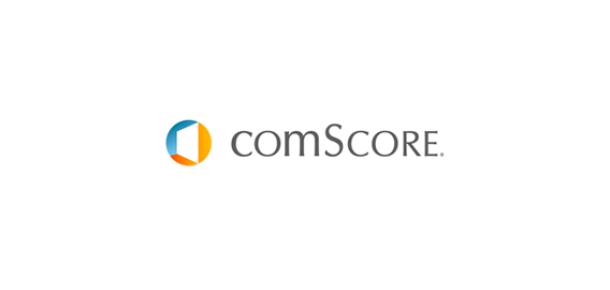 comScore Raporu: Sosyal Medya İnternetin 5'te 1'ini Ele Geçirdi