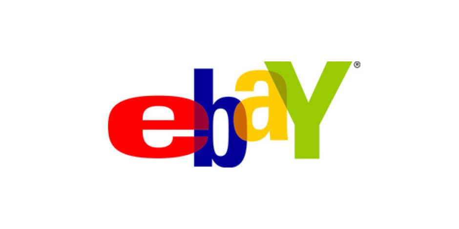 eBay'in 2011'de En Çok Satılanlar Raporu, Yılın Trendlerine Işık Tutuyor