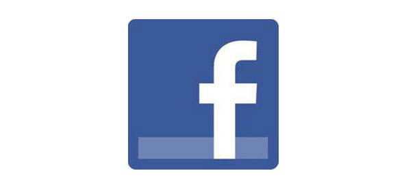 Facebook'un Yeni Adresi