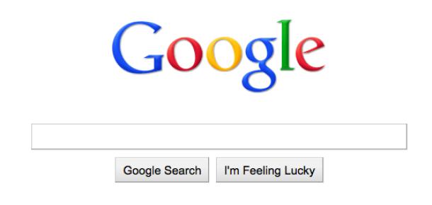 Mobil Siteler İçin Google'dan Muhteşem Tavsiyeler