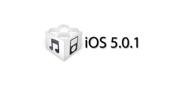 """iOS 5.0.1 İçin """"Untethered"""" Jailbreak Yayınlandı"""