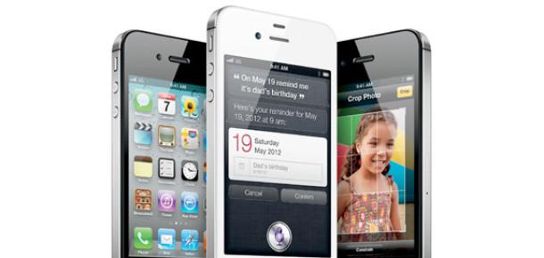 iPhone 4S'i Hangi Operatörden Almalı?