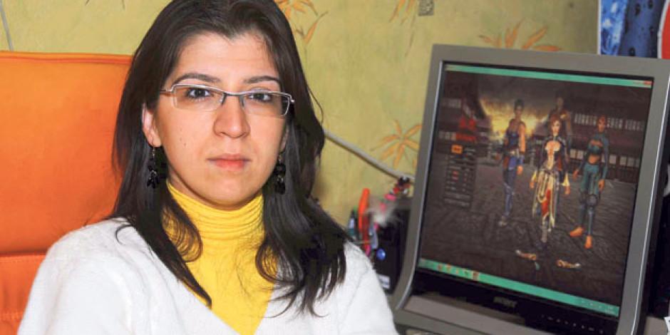 Online Oyun Karakterleri Çalınan Türk Savcılığa Başvurdu