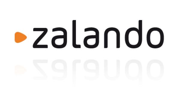 Rocket Internet Agresifliği Türkiye'de de Başladı: Zalando