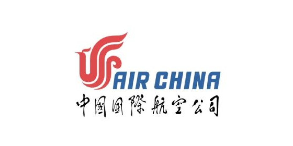 Air China ile Facebook Üzerinden Bedava Uçuş