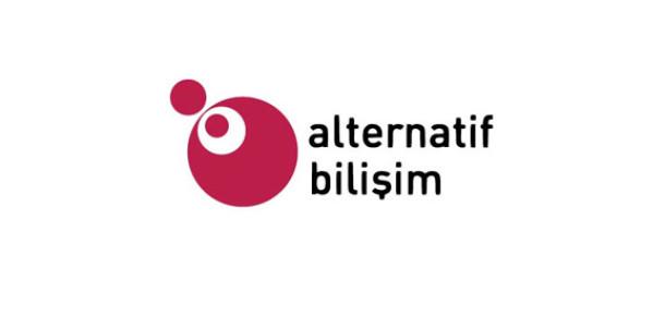 Alternatif Bilişim Derneği, TÜDOF'un Gidişatından Rahatsız
