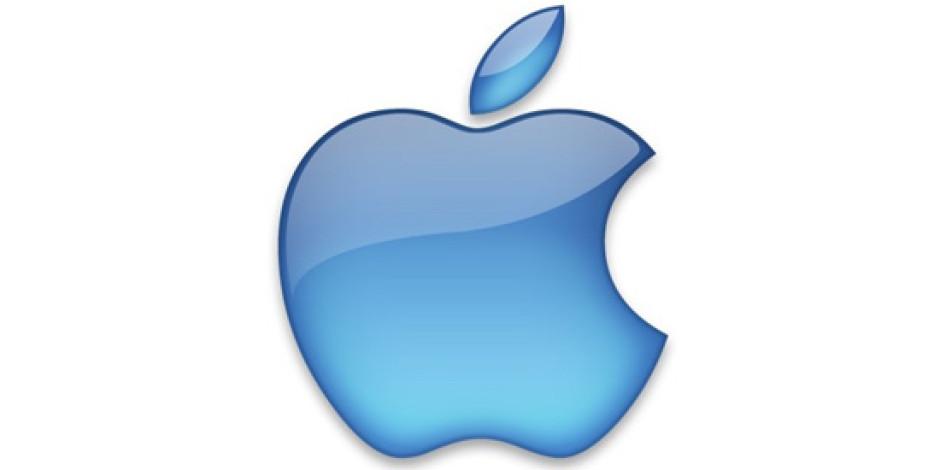 Apple 2012'de Satışlarını Arttıracak