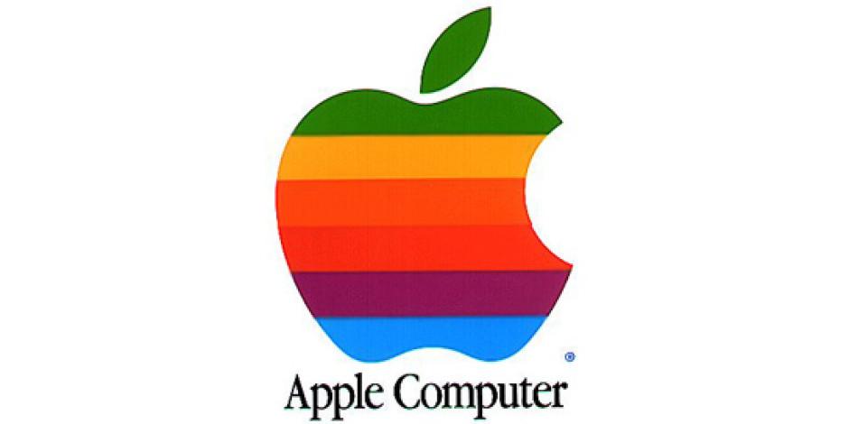Apple'ın 1983'te Geliştirdiği İlk iPhone