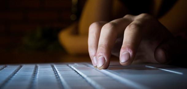 Kişisel Web Sitesi Açmak İçin 5 Neden