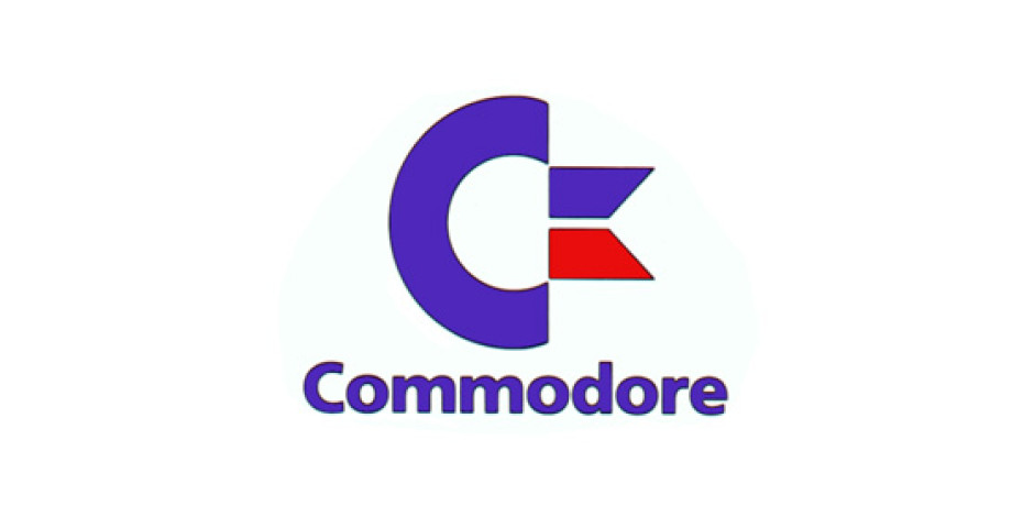 Commodore 64, Otuz Yaşında!