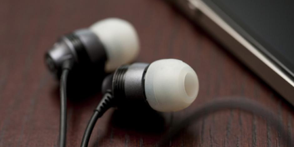 Dijital Müzik Satışı Fiziksel Albüm Satışlarını Geçti