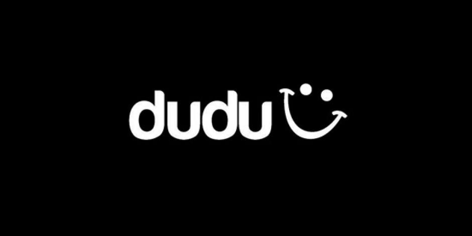 2012'nin Milyon Dolarlık İlk Alan Adı: Dudu. com